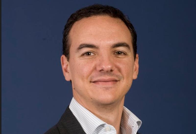 Danilo Mangano