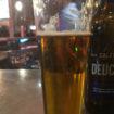 Malmaison beer