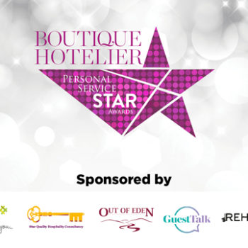 BH-Awards-Slide