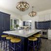 Castelton-House-Kitchen