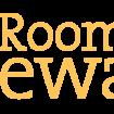 R2R Logo – Yellow