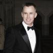 Morgan Stanley Great Britons Awards 2006