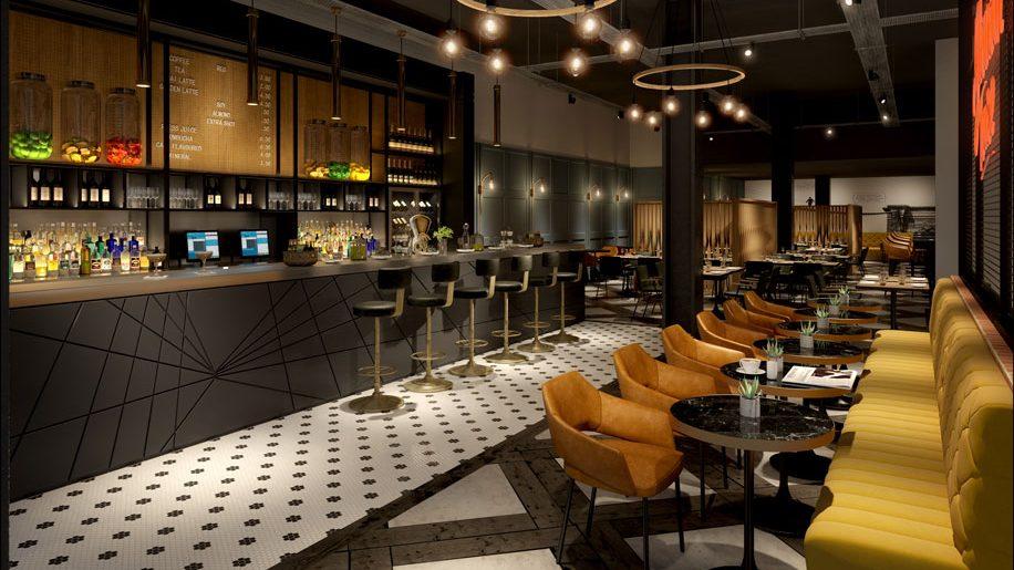 Hotel-Brooklyn-new-2-e1534777589515