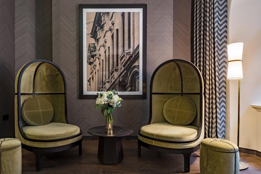 Stock Exchange Hotel Traders Lounge 2_image Bevan Cockerill