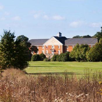 whittlebury