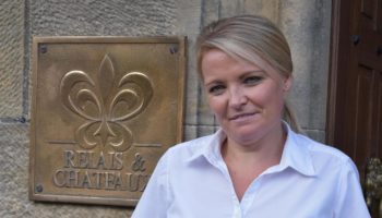 Fiona Harkin – Housekeeper of the Year 2019