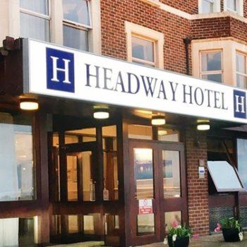 Headfway