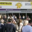 hostelco-2018