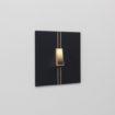 Kelly Hoppen light switch