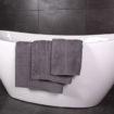 Smart_Knit_Bathroom-5