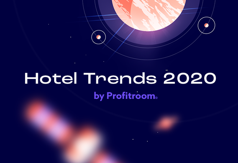 hotel-trends2020-logo