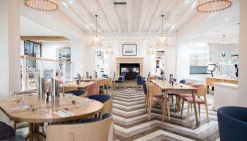solent_restaurant-1