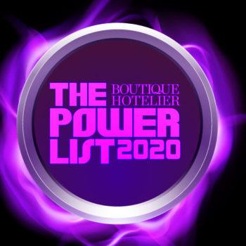 BH-POWERLIST-2020-800×550
