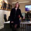 SusanneWilliams Revenue&Systems Director PR