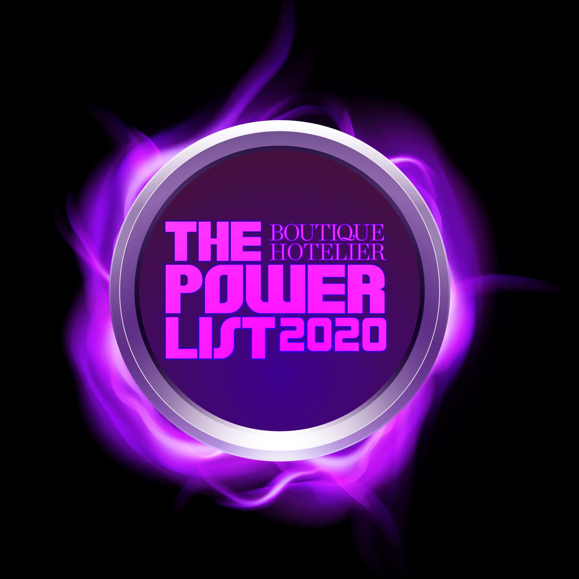 BH-POWERLIST-2020