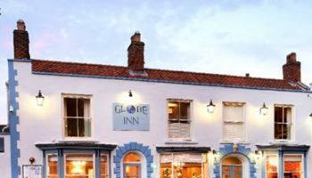 Chestnut Globe Inn