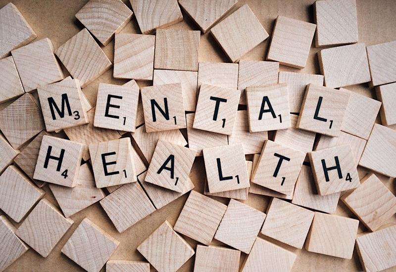 Mental-health