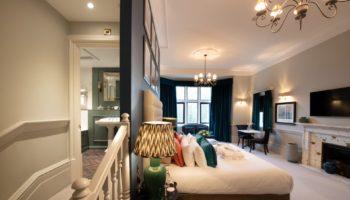 Room 116-147