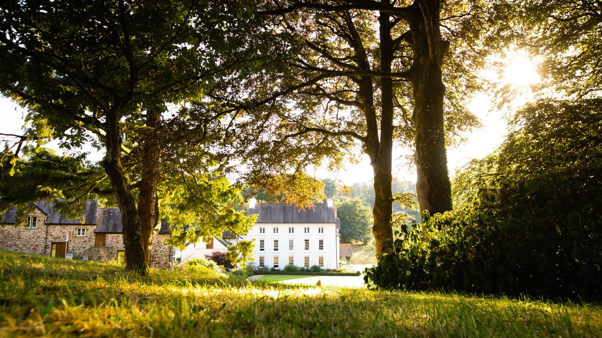 The Grove – Garden images, Owen Howells Photography-0005