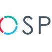 Hospa Logo