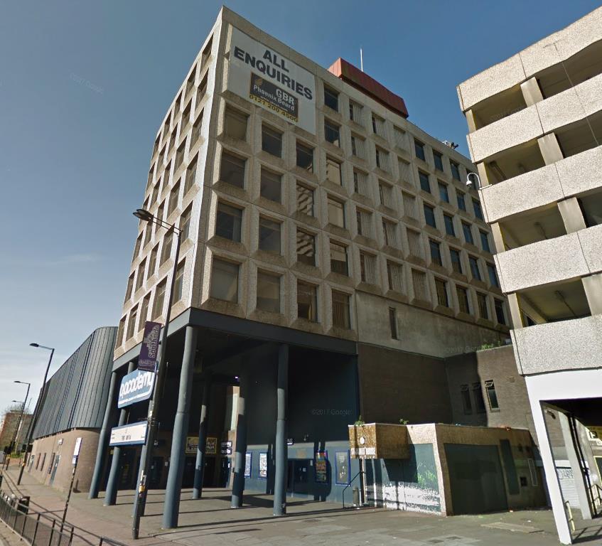 St_James_House_Birmingham