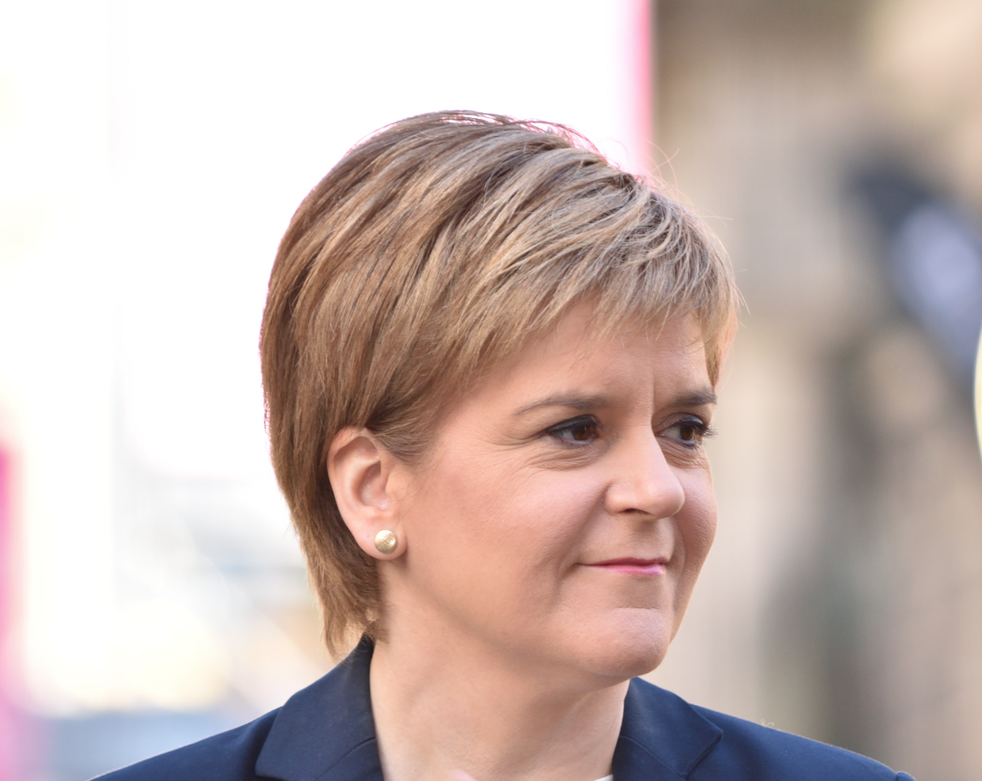 Nicola_Sturgeon_SNP_leader