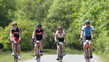 ha-cycle-challenge