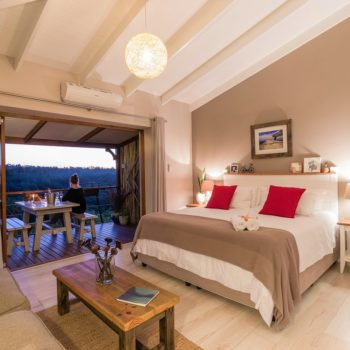 woodlands-self-catering