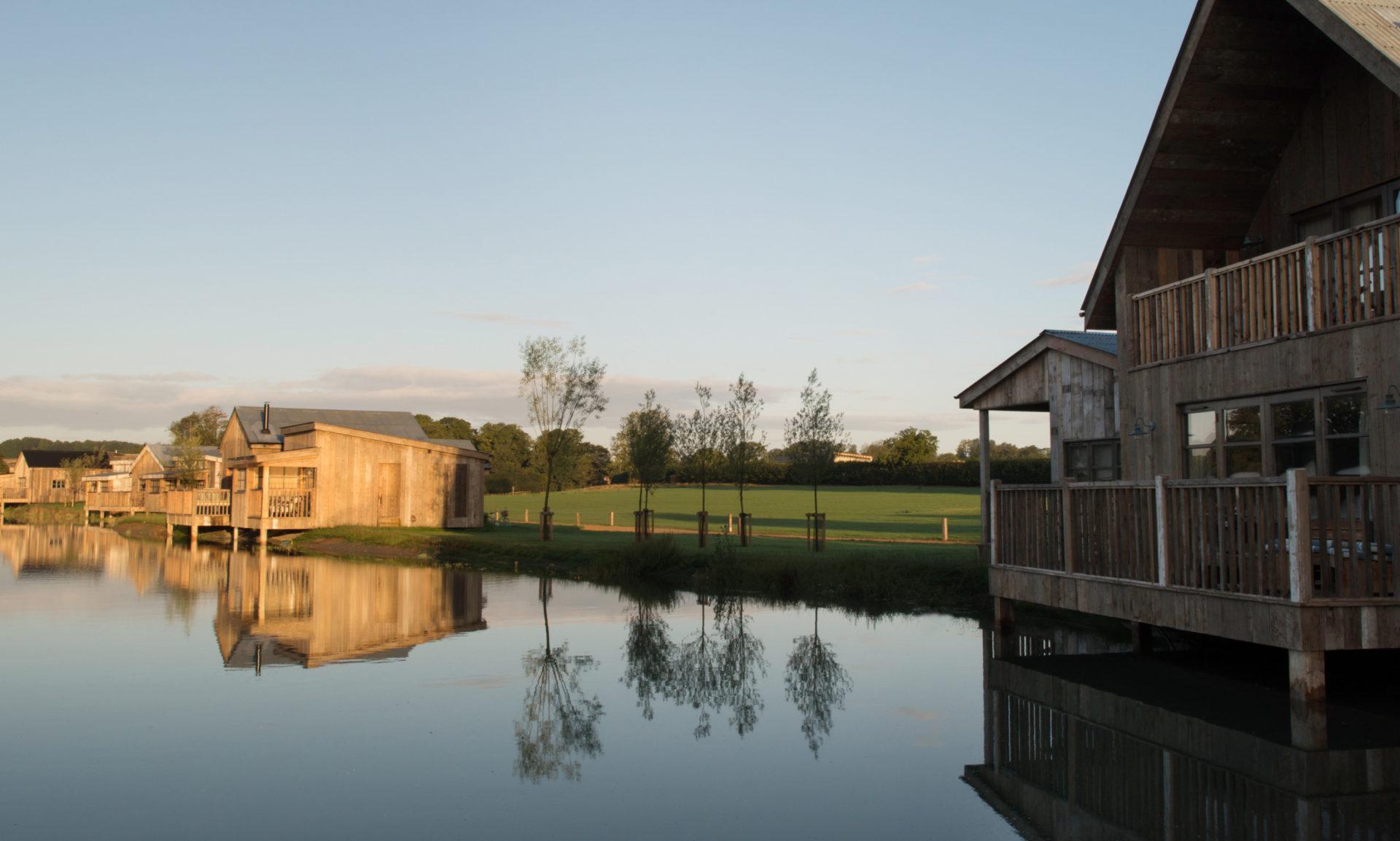 02a-soho-farmhouse-bedrooms-and-cabins-hero