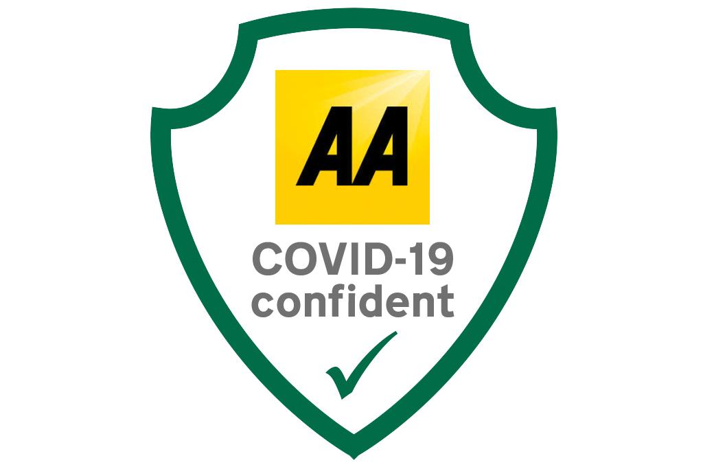 AA-COVID-Confident-logo-RGB-web