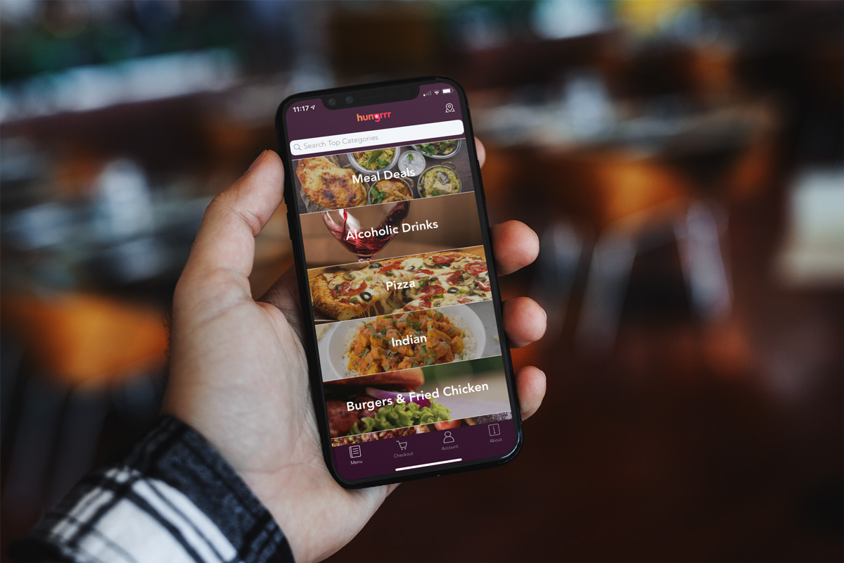 Criton-and-Hunger-Food-ordering-system-for-hotels 01