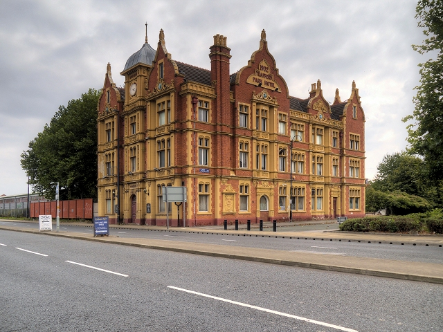 Trafford_Park_Hotel,_Stretford