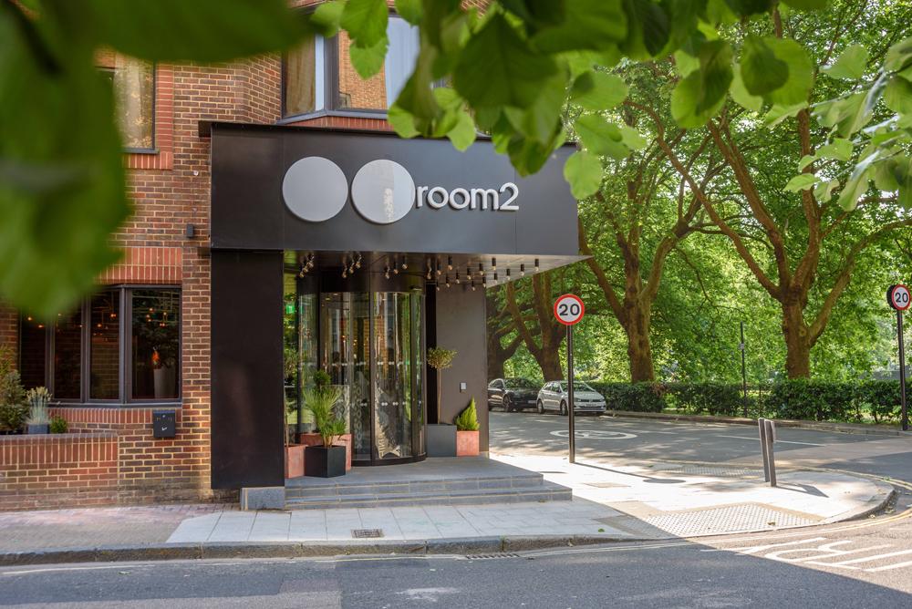 room2 Southampton_hometel-1