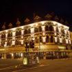 Cosmopolitan Hotel high res