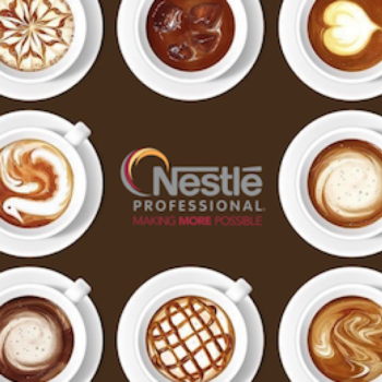 Nestle-Professional-Coffee-Options-1200×675