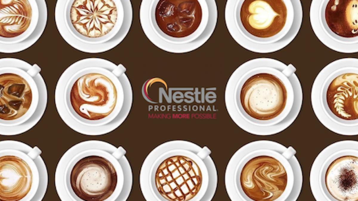 Nestle-Professional-Coffee-Options-1200×675
