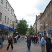 Perth_High_Street