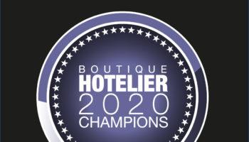 Boutique Hotelier New – Logo-SF11