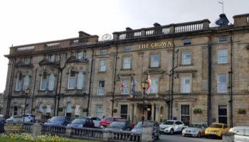Crown-Hotel