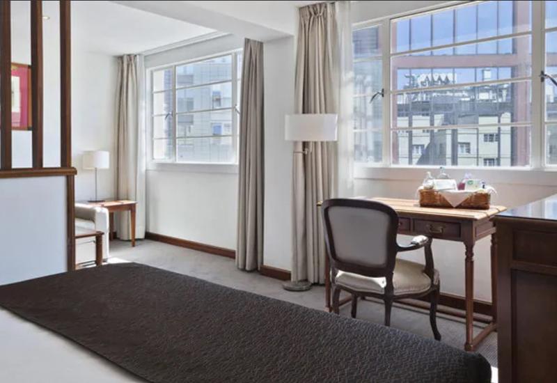 Melia-Hotels