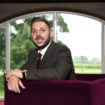 Simon Tauber has been appointed as Stanley House's new general manager