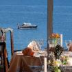 The Nare Hotel. Carne Beach. Veryan-In-Roseland. Truro. TR2 5PF