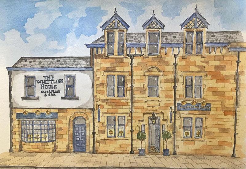 The-Whittling-House-Illustration