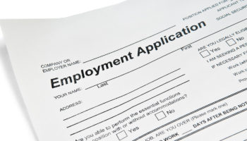 How-to-Make-Your-Remote-Job-Application-Stand-Out