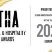Profitroom – THA awards win