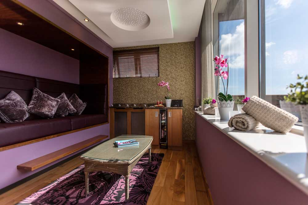 Slieve Donard Resort & Spa (2)