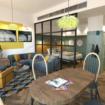 Your Apartment_Merchants House_Studio Bedroom Mock Up_Oct20_1