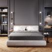 184266_Hotel_open_concept_Lifestyle__01_BI_View01_