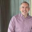 David Hart CEO