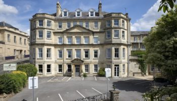Landown Grove Hotel
